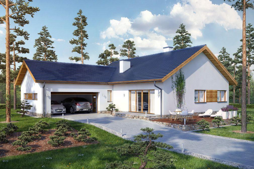 каркасные дома с гаражом проекты и фотографии плову должен оттенять